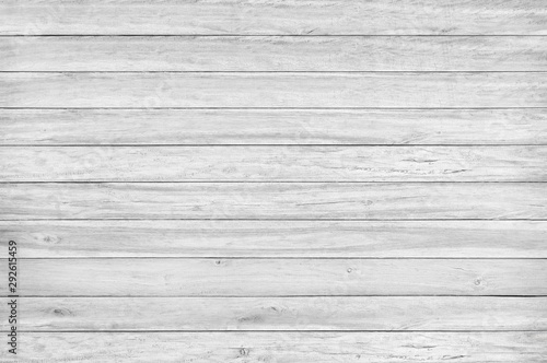 Fototapeta gray wood wall texture with natural patterns abstract background