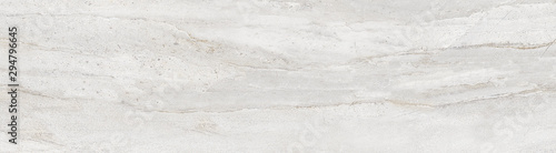 Skinny Brown, Beige Marble background texture natural stone pattern marble for interior exterior decoration design business and industrial construction concept design (high resolution).