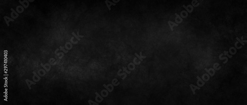 Very dark charcoal colors background