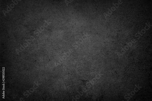 Leinwand Poster Grunge textured background