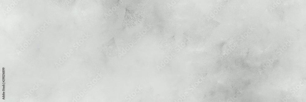 jasnoszary, ciemnoszary i popielaty kolor vintage streszczenie malowane tła z miejscem na tekst lub obraz <span>plik: #298216899 | autor: Eigens</span>