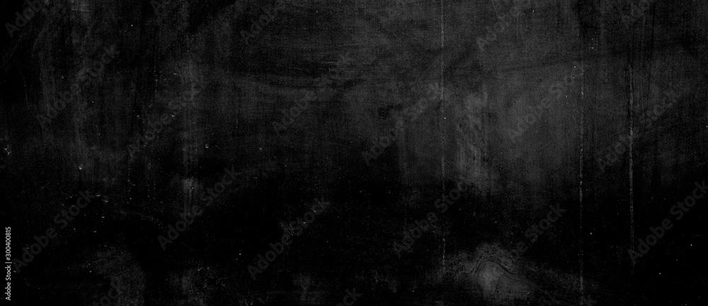 Tło abstrakcjonistyczny czarny biały zmrok - szarość <span>plik: #300400815   autor: Zeitgugga6897</span>