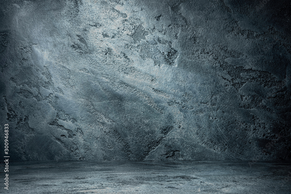 Grunge wall of the. Textured background