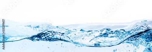Obraz na płótnie drink more water concept