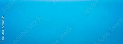 blue background abstract dark blur gradient