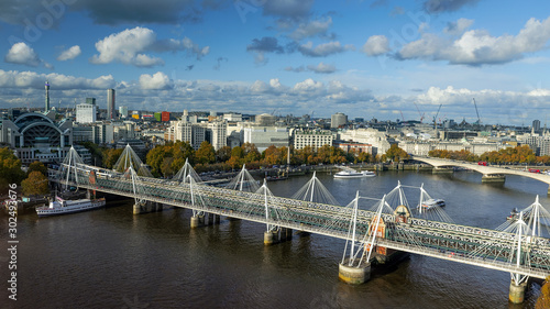 Fotografie, Obraz Europe, United Kingdom, London