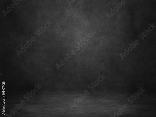 Cuadros en Lienzo Background Studio Portrait Backdrops Photo 4K