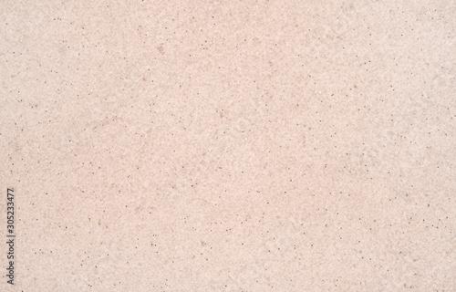 Canvas Ceramic porcelain stoneware tile texture or pattern