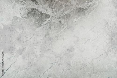 Obraz premium Eleganckie tło z jasnego marmuru luksusowy szary kamień gładka tekstura dekoru