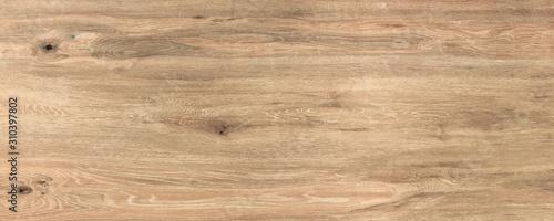 Fotografie, Obraz wood texture background