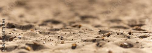 Photo Areia da praia