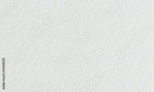 Fotografia Papier Canson grain Pastel Gris