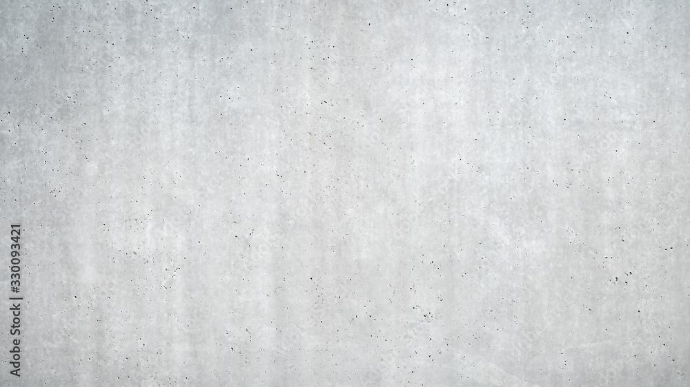 Gray wall texture, cement background <span>plik: #330093421 | autor: Günter Albers</span>