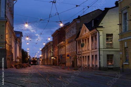 Photo Helsinki
