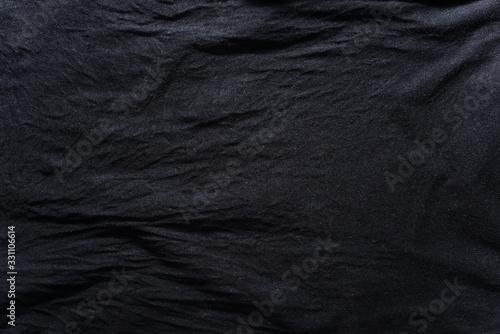 背景素材 生地 黒背景
