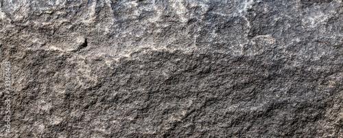 Αφίσα texture of cracked stone background