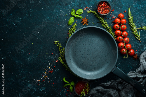 Photo Culinary banner