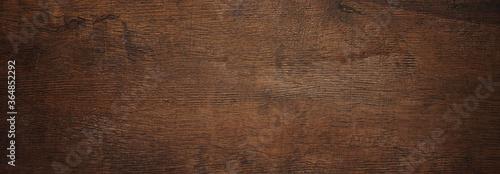 Fotografia beautiful wood grain