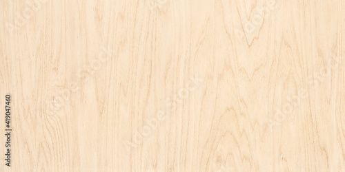 wood texture, vintage boards background. light plywood Tapéta, Fotótapéta