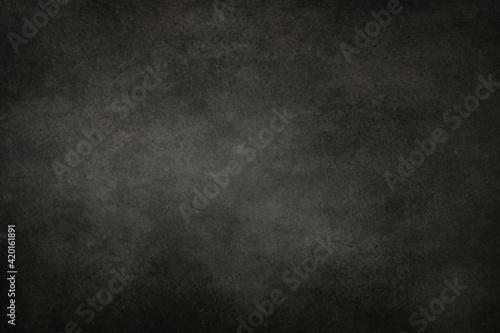 Shadow backgroun Portrait texture Portrait backdrop Fototapete