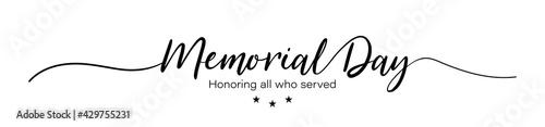 Fotografie, Obraz Day memorial