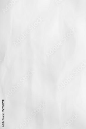 Tela Sfondo per sovrastampa testi con 50 sfumature di grigio, bianco, beige, biscotto