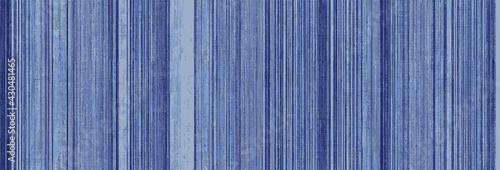 Carta da parati hight, resulation, seamless, painting, background, paper, fabric, texture, quali