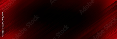 abstract red and black are light pattern with the gradient is the with floor wall metal texture soft tech diagonal background black dark sleek clean modern Tapéta, Fotótapéta