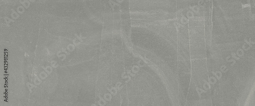 Fotografía marble texture background, natural marbel tiles for ceramic wall tiles and floor