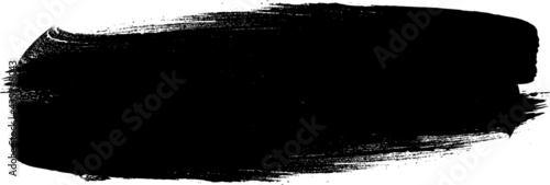 Fototapeta Grunge Paint stripe