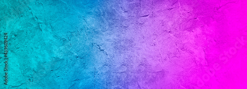 Canvas-taulu Abstract colorful texture