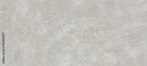 Fotografía Marble texture background with high resolution, Italian marble slab, The texture