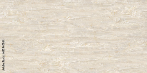 Fotografía Marble texture background, marble tiles for ceramic wall tiles and floor tiles, marble stone texture for digital wall tiles, Rustic rough marble texture, Matt granite ceramic tile