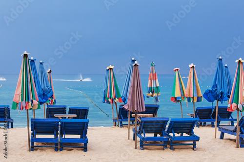 Fotografie, Obraz Tropical vacation