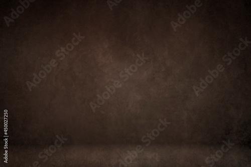 Digital backgrounds, Old Master backdrop, Digital Texture, Photo Overlays, Textu Fototapet