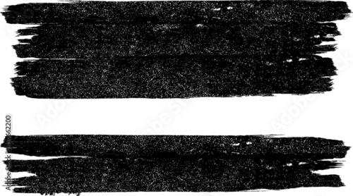 Photo Grunge Paint stripe