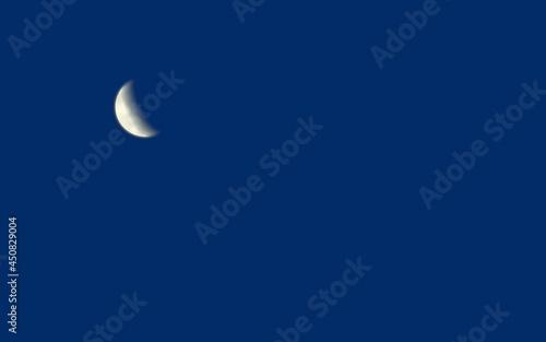 Księżyc 003