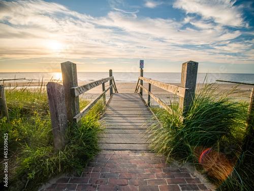 Fotografiet Zeeland Netherlands