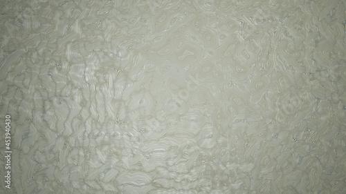 Fotografia Green Damascus Texture