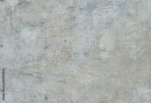 Vászonkép 滑らかなコンクリートの壁
