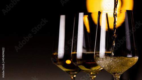Valokuva Wein