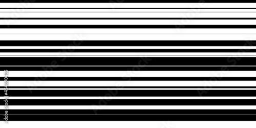 Fotografia lines background pattern, texture