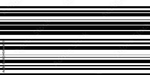 Obraz na płótnie lines background pattern, texture
