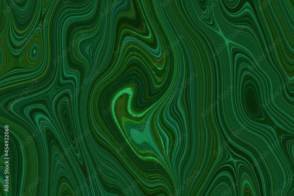 Background psycho psychedelic hallucination design, texture. - obrazy, fototapety, plakaty