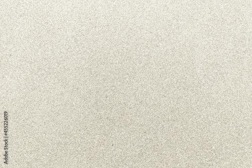 Fotografie, Obraz 背景_バック_テクスチャ_869_砂浜