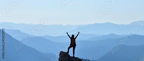 Fotografie, Obraz Loading Positive Energy