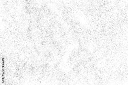 Distressed black texture Fototapete