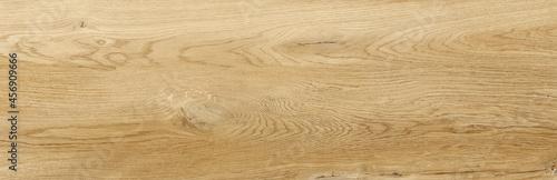 Valokuvatapetti Wood texture marble Use for home decoration