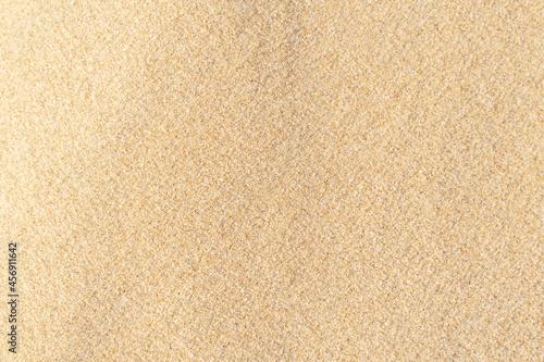 Valokuva Sand texture background