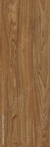 Fotografie, Tablou Wood Texture Background, High Resolution Furniture Office And Home Decoration Wood Pattern Texture Used For Interior Exterior Ceramic Wall Tiles And Floor Tiles Wooden Pattern